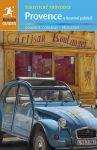 Porovnat ceny Nakladatelství JOTA, s.r.o. Provence - Turistický průvodce - 3.vydání