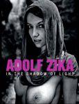 Porovnat ceny PRESCO GROUP, a.s. Adolf Zika - In The Shadow of Light