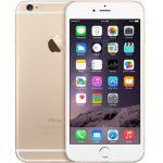 Porovnání ceny Apple iPhone 6 Plus 64GB Gold