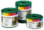 Porovnat ceny GARDENA obruba trávnikov dĺžka 9 m x 15 cm, 0538-20