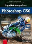 Porovnat ceny Computer Press,s.r.o. Digitální fotografie v Adobe Photoshop CS6