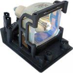 Porovnat ceny Lampa pro projektor PROJECTOR EUROPE DATAVIEW 710, generická lampa s modulem, partno: SP-LAMP-LP2E