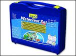 Porovnání ceny Tetra WaterTest Set Plus 1ks