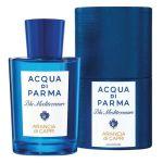Porovnat ceny Acqua Di Parma Blu Mediterraneo Fico di Amalfi EDT 150ml Tester U