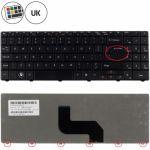 Porovnání ceny Packard Bell EasyNote NJ65 klávesnice