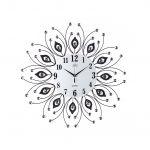 Porovnání ceny Nástěnné designové hodiny JVD HJ38