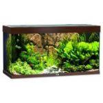 Porovnání ceny Juwel akvárium Rio 300 tmavě hnědé 121x51x66 cm, 300 l 350l