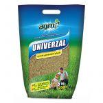 Porovnání ceny Agro CS AGRO Travní směs UNIVERZÁL - taška 5 kg