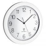 Porovnání ceny TFA Dostmann Nástěnné DCF hodiny TFA 60.3512.02