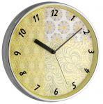 Porovnání ceny TFA Dostmann Nástěnné hodiny TFA 98.1099