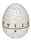 Porovnání ceny TFA Dostmann Kuchyňská minutka - vajíčko TFA 38.1033.02