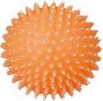 Porovnání ceny Ježek míč svítící 10 cm TRIXIE