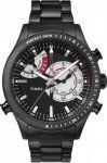 Porovnání ceny Timex Intelligencequartz TW2P72800