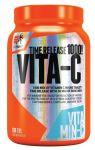 Porovnání ceny Extrifit Vita C 1000 mg 100 tablet