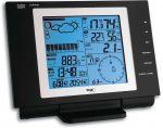 Porovnání ceny TFA Dostmann NEXUS TFA 35.1075 - Meteorologická stanice bezdrátová