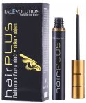 Porovnání ceny Hairplus FacEvolution růstové sérum pro řasy a obočí Growth Serum for Eyelashes and Eyebrows 4,5 ml