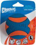 Porovnání ceny Chuck it! Míček Ultra Squeaker Ball Large 7,5 cm – pískací