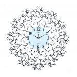 Porovnání ceny Nástěnné designové hodiny JVD HJ75