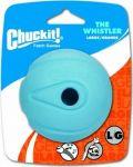 Porovnání ceny Chuck it! Míček svištící Whistler Large 7,5 cm