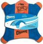 Porovnání ceny Chuck it! Létající talíř - veverka - velikost M