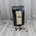 Porovnání ceny Zelený dům s.r.o. Káva čokoládové pralinky