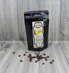Porovnání ceny Zelený dům s.r.o. Káva pomeranč v karamelu