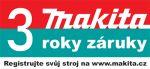 Porovnání ceny Makita 9404J Pásová bruska