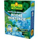 Porovnání ceny FLORIA Krystalické hnojivo pro modré hortenzie 350 g