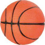 Porovnání ceny Sortiment míčů, mechová guma 6cm TRIXIE