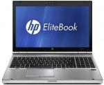 Porovnání ceny Hp EliteBook 8560p