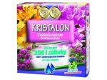 Porovnání ceny AGRO CS AGRO Kristalon BORŮVKY A RODODENDRON 0,5 kg