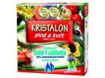 Porovnání ceny AGRO CS AGRO Kristalon PLOD A KVĚT 0,5 kg
