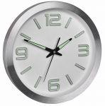 Porovnání ceny TFA Dostmann Rádiem řízené nástěnné hodiny TFA 60.3526.02