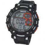 Porovnání ceny SECCO S Y241-01