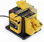 Porovnání ceny POWERPLUS POWX1350 - Multifunkční bruska