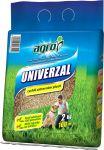 Porovnání ceny AGRO Travní směs UNIVERZAL 2 kg
