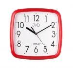 Porovnání ceny Nástěnné hodiny JVD HP615.14