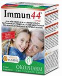 Porovnání ceny Immun44 60 kapslí