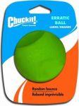 Porovnání ceny Chuck it! Míček nevypočitatelný Erratic Large 7,5 cm