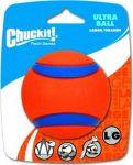Porovnání ceny Chuck it! Míčky Ultra Ball Large 7,5 cm