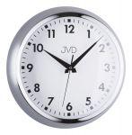 Porovnání ceny JVD HT077