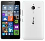 Porovnání ceny Microsoft Lumia 640 XL Dual SIM White