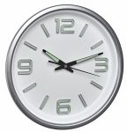 Porovnání ceny TFA Dostmann Nástěnné hodiny TFA 60.3040.02