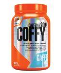 Porovnání ceny Extrifit Coffy 200 mg 100 tablet