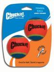 Porovnání ceny Chuck it! Míčky tenisové 7,5cm 2ks