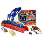 Porovnání ceny Majorette MJ 2050103 - Klikcarz Klik´N Shoot Launcher Pack