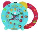 Porovnání ceny PRIME Thomas Time Teaching Alarm Clock