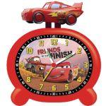 Porovnání ceny Disney Cars Alarm clock