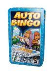 Porovnání ceny Disney Auto Bingo