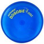 Porovnání ceny Aerobie Dogobie 20cm - modrá